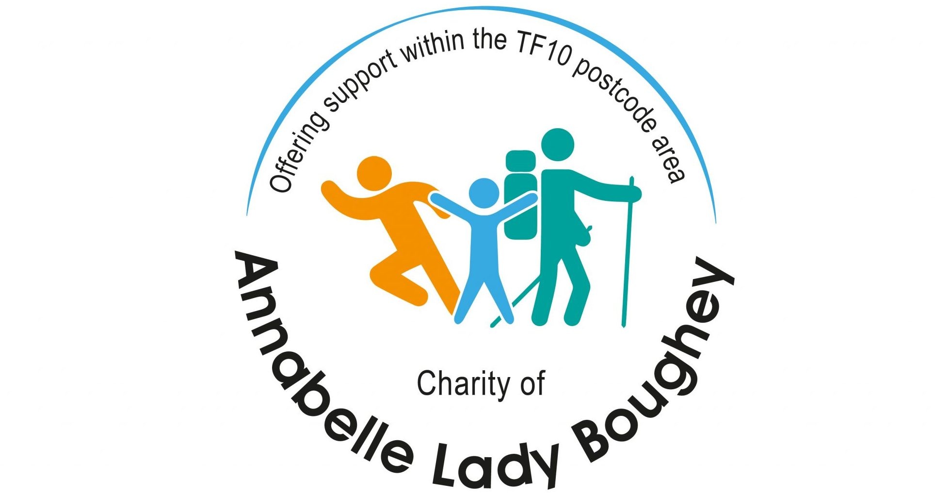 Annabelle Lady Boughey